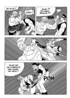 Zack et les anges de la route : Chapitre 33 page 45