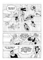 Zack et les anges de la route : Chapitre 33 page 46