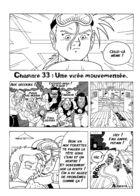 Zack et les anges de la route : Chapitre 33 page 47