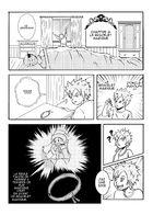 Aspiralda : Chapter 2 page 1