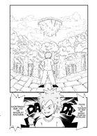 Aspiralda : Chapter 2 page 2