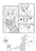 Aspiralda : Chapter 2 page 7