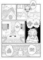 Aspiralda : Chapter 2 page 8