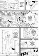 Aspiralda : Chapter 2 page 10