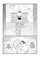 Aspiralda : Chapter 2 page 12