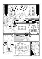 Aspiralda : Chapter 2 page 13