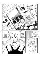 Aspiralda : Chapter 2 page 18