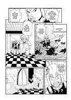 Aspiralda : Chapter 2 page 19