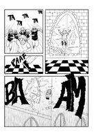 Aspiralda : Chapter 2 page 20