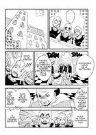 Aspiralda : Chapter 2 page 22