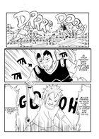 Aspiralda : Chapter 2 page 24