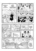 Aspiralda : Chapter 2 page 28