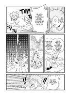 Aspiralda : Chapter 2 page 29
