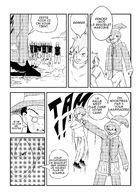 Aspiralda : Chapter 2 page 31