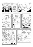 Aspiralda : Chapter 2 page 36