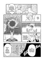 Aspiralda : Chapter 2 page 37