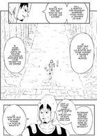 Aspiralda : Chapter 2 page 39