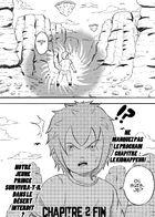Aspiralda : Chapter 2 page 42