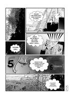 Athalia : le pays des chats : Chapter 33 page 8