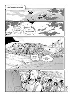 Athalia : le pays des chats : Chapter 33 page 2
