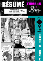 Athalia : le pays des chats : Chapter 33 page 4