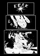 ...Bienvenue : Chapter 1 page 1