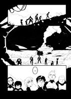 ...Bienvenue : Chapter 1 page 5