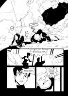 ...Bienvenue : Chapter 1 page 11