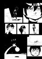 ...Bienvenue : Chapter 1 page 13