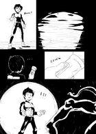 ...Bienvenue : Chapter 1 page 14