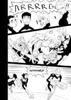 ...Bienvenue : Chapter 1 page 15