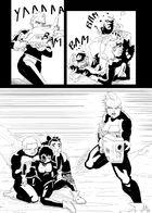...Bienvenue : Chapter 1 page 16