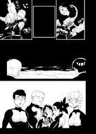 ...Bienvenue : Chapter 1 page 18