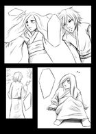 Follow me : Chapter 2 page 3