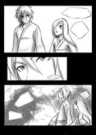Follow me : Chapter 2 page 4