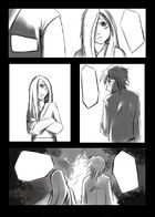 Follow me : Chapter 2 page 5
