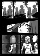 Follow me : Chapter 2 page 6