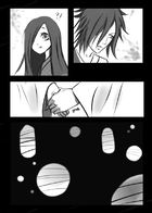 Follow me : Chapter 2 page 7