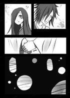 Follow me : Capítulo 2 página 7