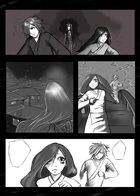 Follow me : Chapter 2 page 8