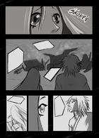 Follow me : Chapter 2 page 9