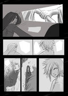 Follow me : Chapter 2 page 10