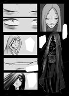 Follow me : Chapter 2 page 11