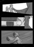 Follow me : Chapter 2 page 12