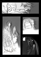 Follow me : Chapter 2 page 13