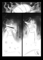 Follow me : Chapter 2 page 14