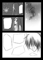 Follow me : Chapter 2 page 15