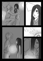 Follow me : Chapter 2 page 16