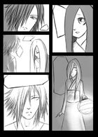Follow me : Chapter 2 page 17