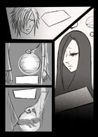 Follow me : Chapter 2 page 19